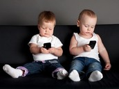 Screen Time, and Social Media With Teen/Kids