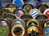 Purchasing Tips on Lapel Pins along with Obstacle Loose change
