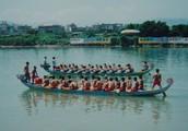 About Duanwu Festival