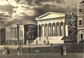 Jackson vs. The National Bank