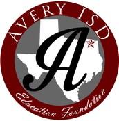 Avery ISD Education Foundation
