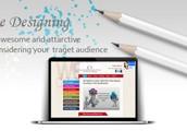 CSSInfotech-Web Design Company