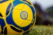 4th Annual MFLL Soccer Tournament