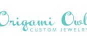 Jamie Dunn ~Origami Owl Independent Designer #200937091