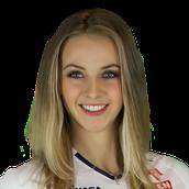 Monika Bociek