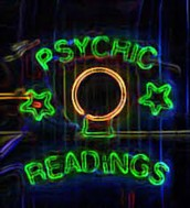 Phone Psychic Looking at can also be Great to make clear all your Uncertainties by Sitting at Your personal Place