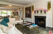 133 S Sunset Dr, Beverly Hills, CA 90210