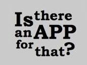 Speak & Translate Free App