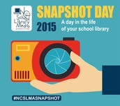 It's time to register for NCSLMA Snapshot Day 2015!