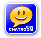 Joining Chat Rooms