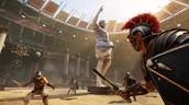 Gladiators Slaves