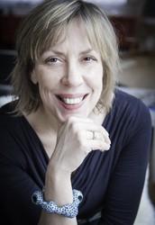 Linda Ezerman