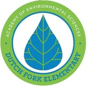 DFES... The Academy of Environmental Sciences