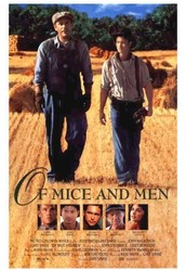 Of Mice And Men Final Summary
