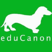 What is eduCanon?!