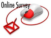 Survey For All CR, Sp. Ed., and Sp. Area Teachers