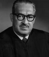 Stanley v. Georgia
