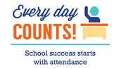 Attendance Law Changes- Effective Immediately