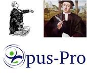 Opus-Advocatuur