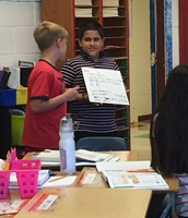 Sharing Sentence Structure