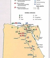Resource map:
