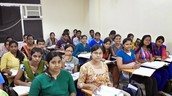 Net life science coaching in delhi