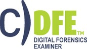Certified Digital Forensics Examiner Training