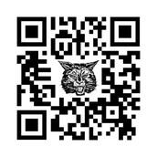 Renaissance Middle School Website