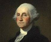 2.  List the first five presidents of the United States.