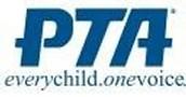 2016-17 PTA Board