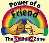Bullying - October is National Bullying Prevention Awareness Month