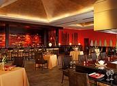 Dining Facilities