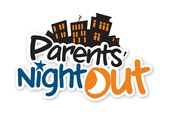 UPCOMING EVENT:  Parent's Night Out!