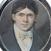 Carl Lehmann