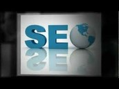 It Is Quick To Select Up Seo Las Vegas And Enrich Visibility Digitally