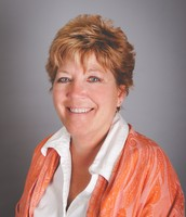 Ms. Susan Eales-Treasurer