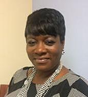 Intermediate Counselor - Odette Alexander