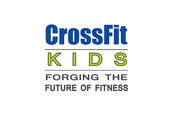 Kids/Teens Summer Classes at CrossFit Dog Fight