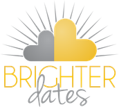 About Brighter Dates, LLC