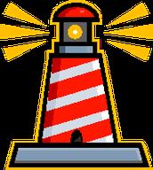 Lighthouse Team Feedback