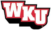Cherry Presidential Scholarship @ WKU - $12,000 - $16,000