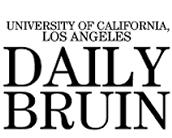 UCLA student mobile