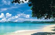 beautiful cayman island