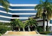 Take Advantage of Our BRAND NEW Center in Beautiful Brea, California