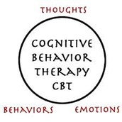 What to expect with Cognitive Therapy