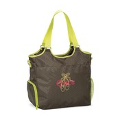 All Pro Tote - Olive You