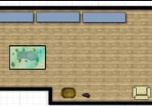 El cuarto