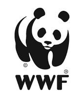 Or, they could give money to a worth cause such as the World Wildlife Fund.
