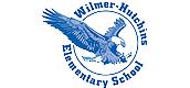 Wilmer Hutchins Elementary