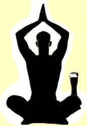 TUESDAY 6pm - ALL LEVELS VINYASA YOGA  -  $15 + FREE BEER!